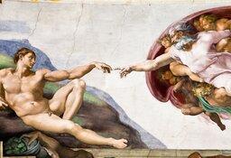 Bractwo Prerafaelitów, czyli artyści zmisją