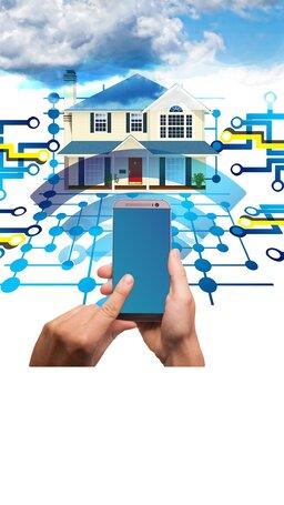 Świat smart, czyli Internet Rzeczy (IoT)