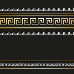 Sztuka starożytnej Grecji iRzymu cz. 1