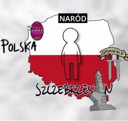 My Polacy, czyli kto?