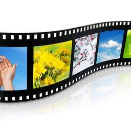 Moja Mała Ojczyzna – cyfrowa dokumentacja otoczenia. Tworzymy film.