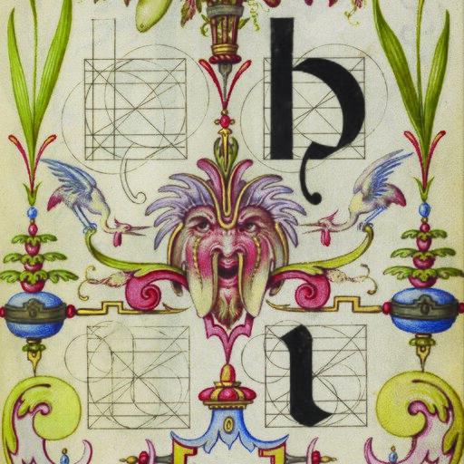 Ilustracja przedstawiająca okładkę e-podręcznika Kultura iżycie