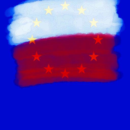 Ilustracja przedstawiająca okładkę e-podręcznika Podręcznik obywatela