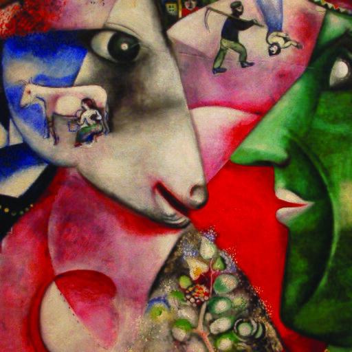 Ilustracja przedstawiająca okładkę e-podręcznika Kultura odmienia