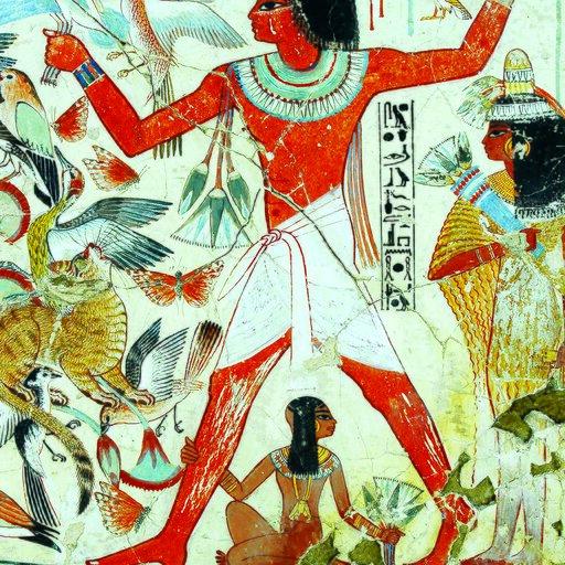 Ilustracja przedstawiająca okładkę e-podręcznika ważn@historia Starożytność