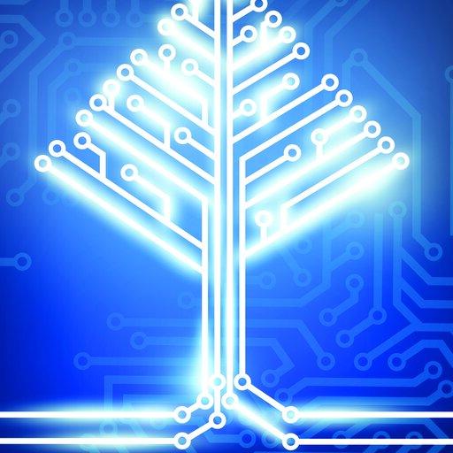 Ilustracja przedstawiająca okładkę e-podręcznika Informatyka