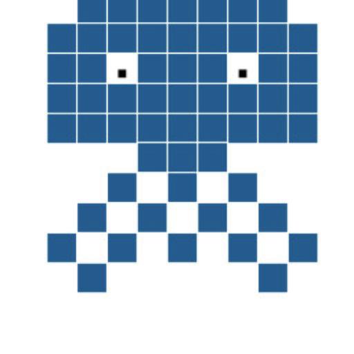 Ilustracja przedstawiająca okładkę e-podręcznika Zajęcia komputerowe