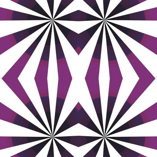 Wzory redukcyjne dla kątów <math><mi>π</mi><mo>+</mo><mi>α</mi></math>