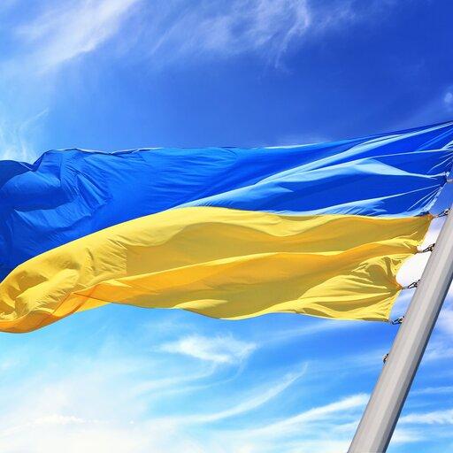 Muzyka naszych sąsiadów - Ukraina.