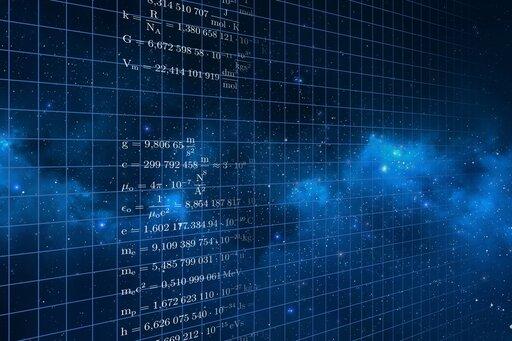 0020 Po co fizykowi tabele ijak organizować wnich dane?