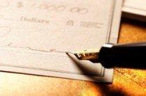 Podstawy funkcjonowania organizacji - Proces decyzyjny (cz. II) - pakiet edukacyjny
