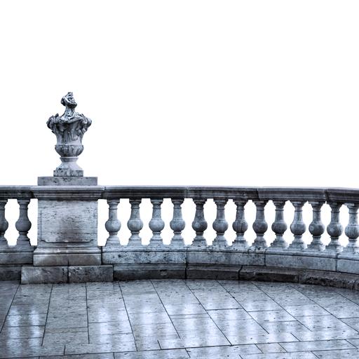 Wpływ filozofii antycznej na średniowieczną