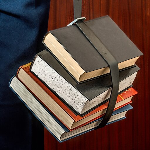 Cechy systemu prawa. Norma prawna iwykładnia prawa. Gałęzie prawa