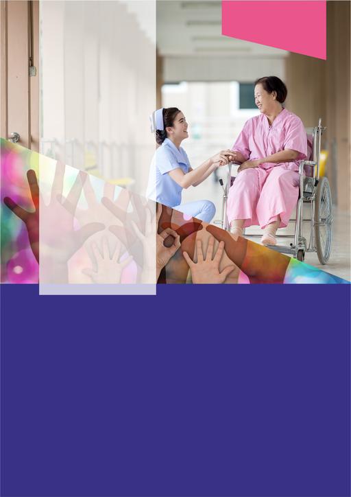 Branża pomocy społecznej (10Z)