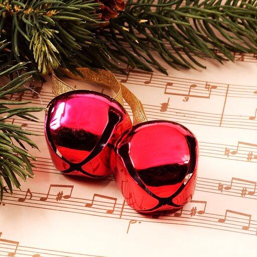 Kolędujmy małemu - tradycje Bożego Narodzenia