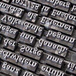 Język jako narzędzie porozumiewania się człowieka – poznawcza, komunikacyjna ispołeczna funkcja tekstu