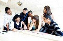 Obywatelstwo zobowiązuje - program nauczania wiedzy ospołeczeństwie, IV etap edukacyjny, zakres rozszerzony