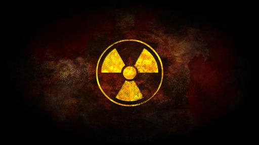 Przemiany promieniotwórcze - zapis równań