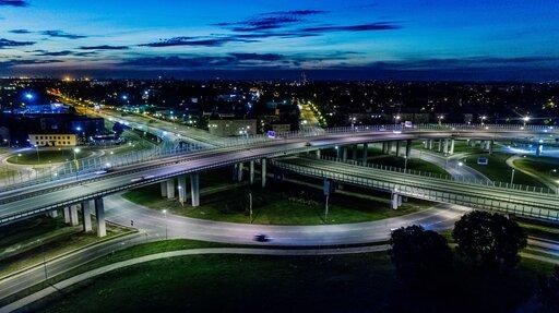 Fizjonomia miast
