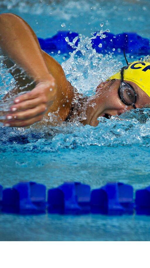 Eureka! Jakie są warunki pływania ciał?