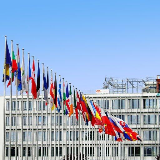 Rozwój Europejskiej Wspólnoty Gospodarczej