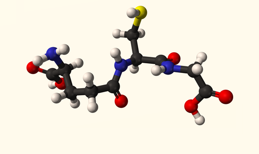 Badanie obecności wiązań peptydowych wbiałkach (reakcja biuretowa)