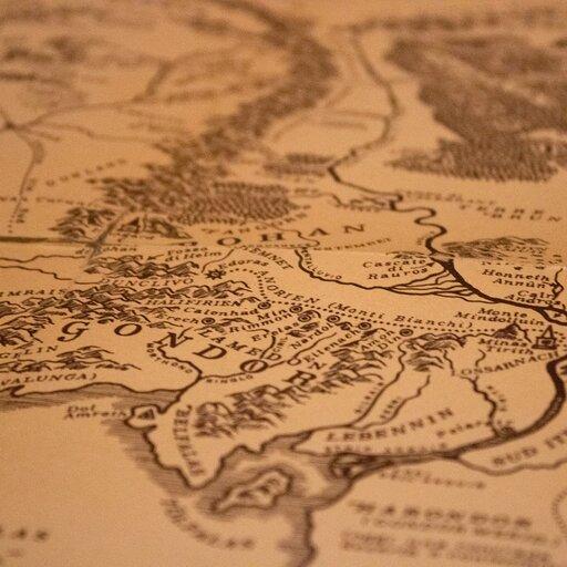 """<cite>Władca Pierścieni</cite> <span lang=""""en"""">J.R.R. Tolkiena</span> iP. <span lang=""""en"""">Jacksona</span> jako monomityczna tkanina utkana zmitów ilegend"""