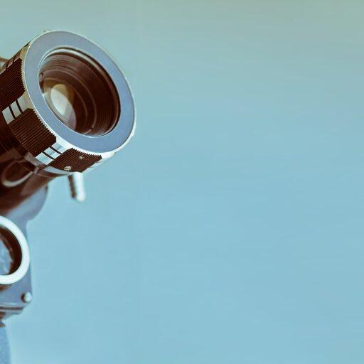 Moja rodzina – tworzę dokument filmowy