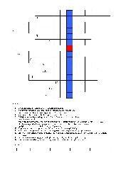Krzyżówka – fonetyka