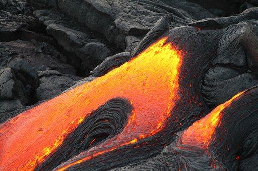 Negatywne ipozytywne skutki zjawisk wulkanicznych