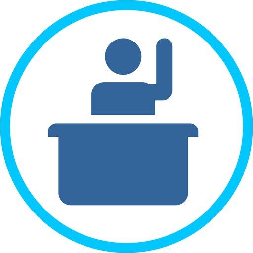 Moduł I– Technologie przygotowania multimedialnych materiałów dydaktycznych zprzeznaczeniem na platformę e-learningową Moodle
