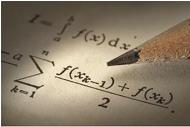 Matematyka dla każdego. Program nauczania matematyki - II etap edukacyjny