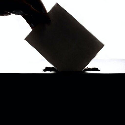 Kultura polityczna akultura obywatelska