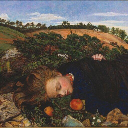 <i>Miej serce ipatrzaj wserce!</i> <i>Romantyczność</i> Adama Mickiewicza jako manifest romantyzmu