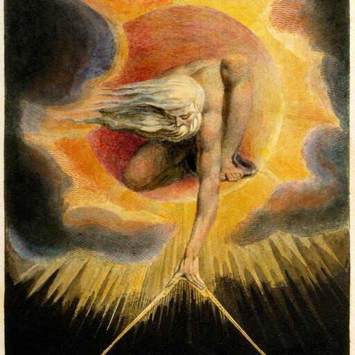 Kosmogonia biblijna imitologiczna