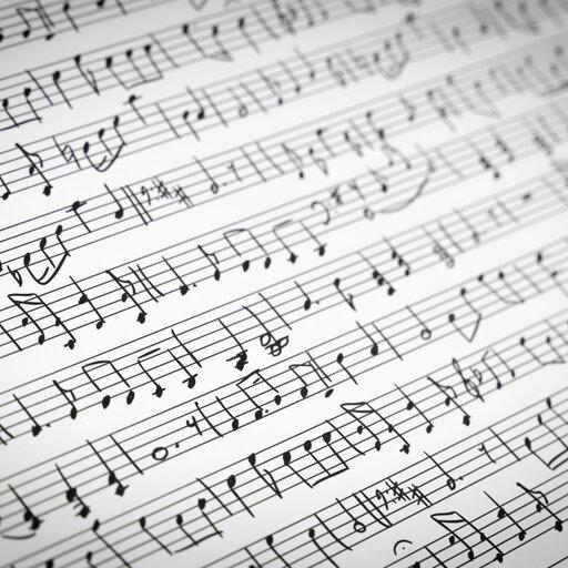Utwór na 1000 muzyków