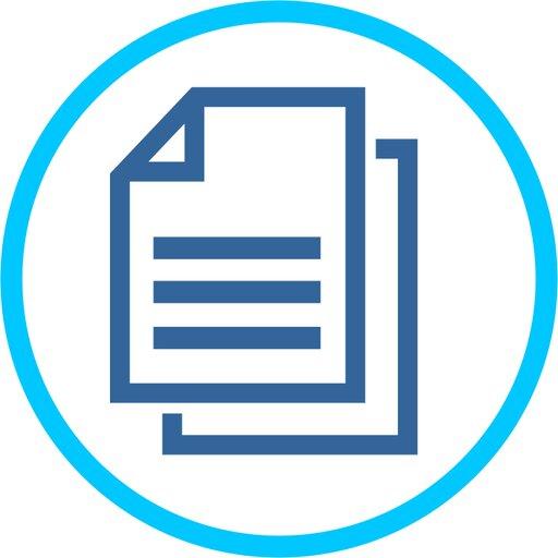 """Test zj. angielskiego - konkurs przedmiotowy wramach projektu """"Z peryferii do centrum"""" – rok szkolny 2012/13"""