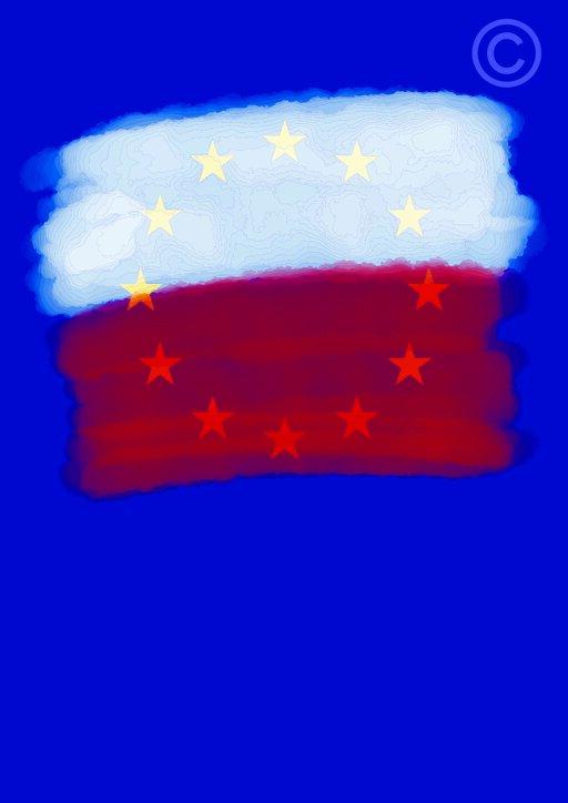Nabywanie obywatelstwa. Obywatelstwo Unii Europejskiej