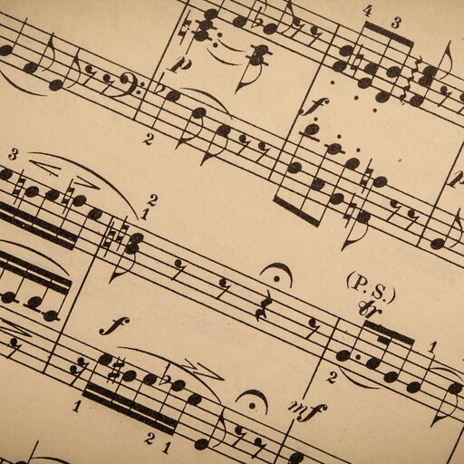 Ku pamięci – wieczór poświęcony jednemu zkompozytorów (twórców muzycznych)