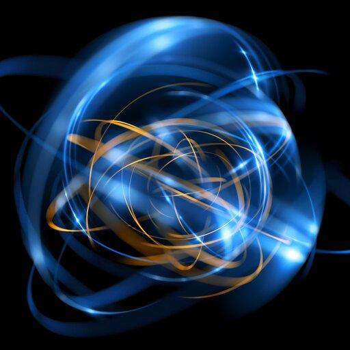 Co jeszcze warto wiedzieć ochmurze elektronowej wokół atomu?