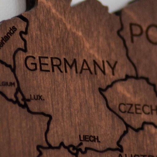 Współczesne państwa wEuropie: republika