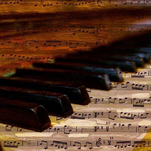 Studium zazdrości – Salieri iMozart wfilmie Miloša Formana <em>Amadeusz</em>