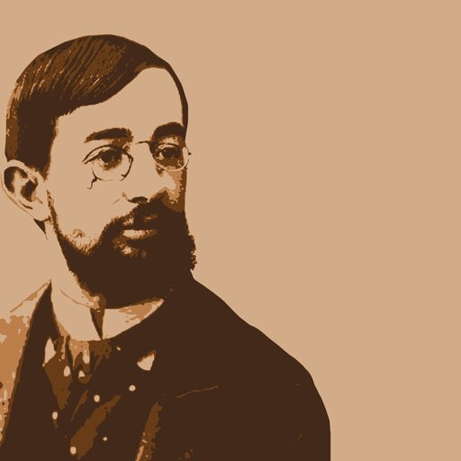Henri de Toulouse-Lautrec – ojciec współczesnego plakatu