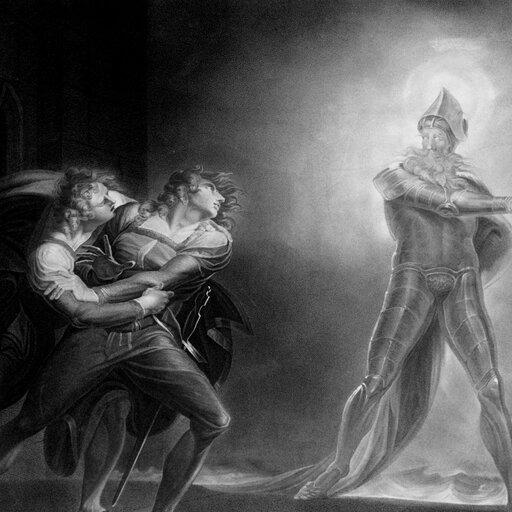 Hamlet jako jeden znajważniejszych bohaterów literatury światowej. Hamletowskie monologi