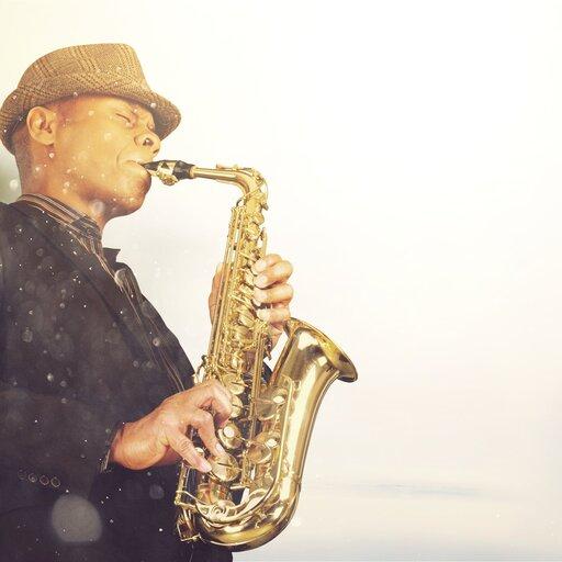 Festiwal Jazz Jamboree imuzyka jazzowa wPolsce