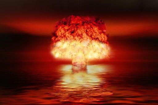 Promieniotwórczość sztuczna