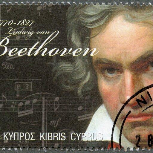 Klasycy wiedeńscy: Ludwig van Beethoven – kompozytor czasu przełomu