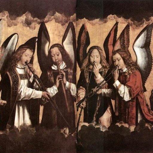 Zabytki polskiej muzyki średniowiecznej