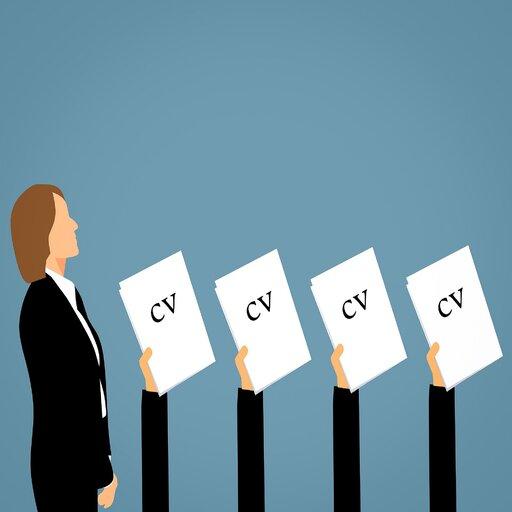 Kompetencje oczekiwane na rynku pracy, czyli co powinienem umieć?