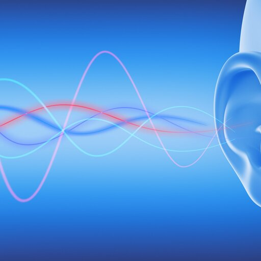 Uszy do góry - podstawy akustyczne muzyki